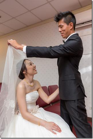 [婚禮紀錄]士洋&宜璇大囍(329)_調整大小
