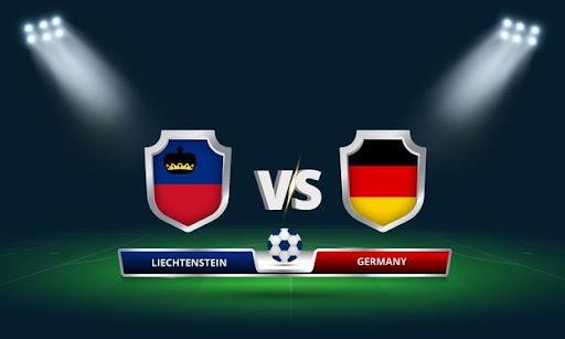 موعد والقناة الناقلة ومعلق مباراة ألمانيا وليشتنشتاين اليوم في تصفيات كأس العالم 2022