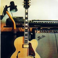 1970s-Jacksonville-15