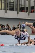 Han Balk Fantastic Gymnastics 2015-5188.jpg