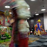 IMG_7793-Karmapa-day7-Karmapa-day8-fil.jpg