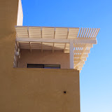 Commercial Awnings - Picture%2B118.jpg