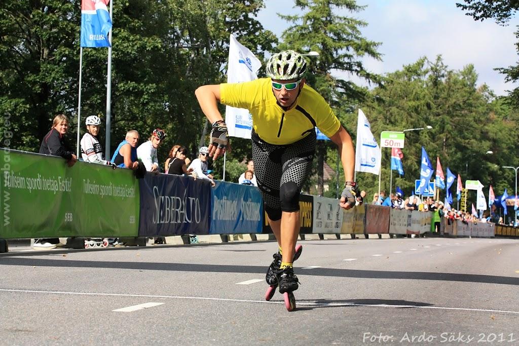 13.08.11 SEB 5. Tartu Rulluisumaraton - sprint - AS13AUG11RUM058S.jpg
