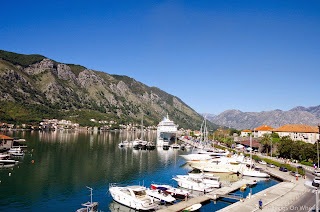 D0179 (29)-FOW-Montenegro