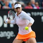 Simona Halep - Topshelf Open 2014 - DSC_8533.jpg