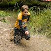 XC-race 2012 - xcrace2012-324.jpg