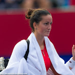 Daria Gavrilova - 2015 Prudential Hong Kong Tennis Open -DSC_1989.jpg