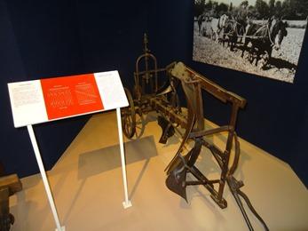 2018.07.01-029 charrue Brabant dans le musée