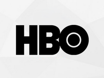 kênh HBO HD
