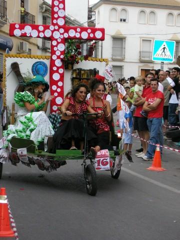 IV Bajada de Autos Locos (2006) - AL2007_C11_03.jpg