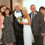 THE WEDDING OF JULIE & PAUL - BBP254.jpg
