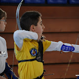 Trofeo Casciarri - DSC_5979.JPG