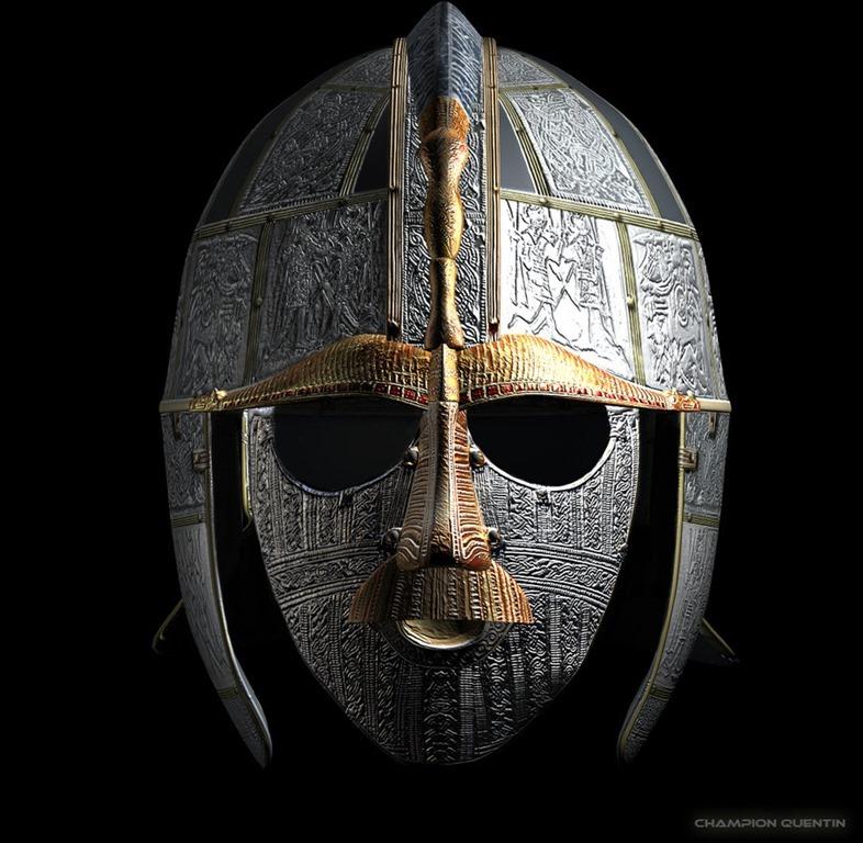 sutton_hoo_helmet_3d_render_by_mrsvein872-d5wg1l8-1