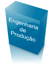 curso de engenharia de produção