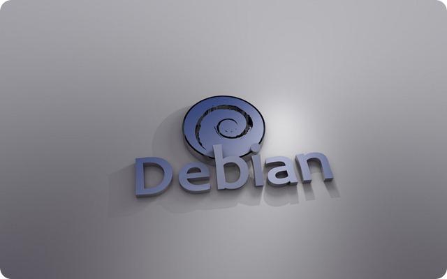Come scegliere una distribuzione Debian.
