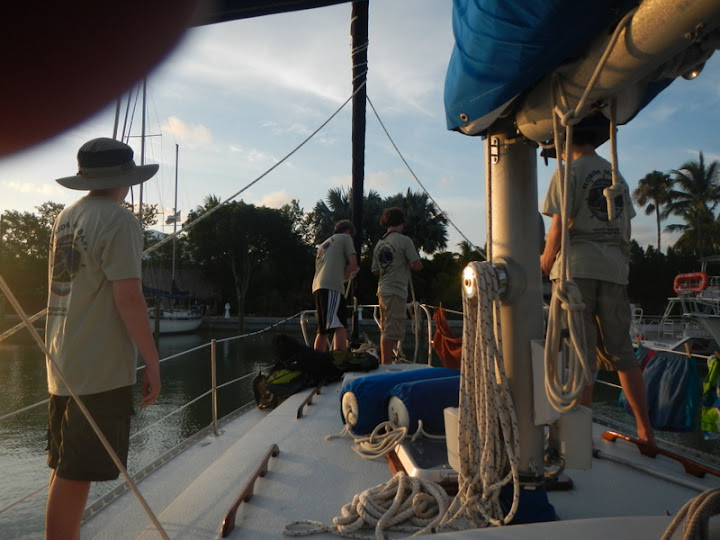 2012 Sea Base - DSCN0027.JPG