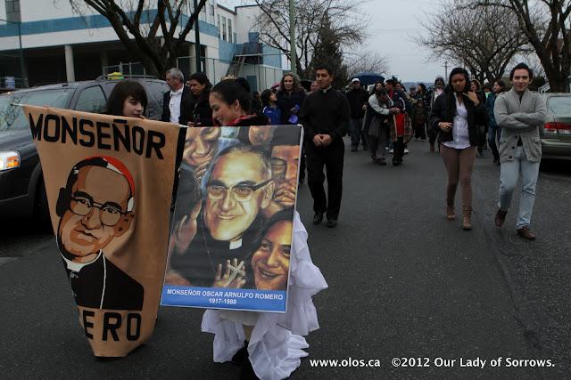 Romero - IMG_2175.JPG