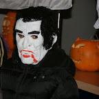 halloween%25252520op%25252520ypenburg%25252520foto%25252520s%25252520dick%25252520muijs%252525202.jpg