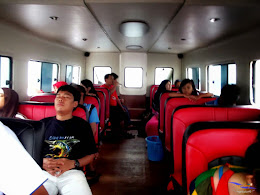 explore-pulau-pramuka-ps-15-16-06-2013-093