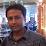 Mukul chandra's profile photo