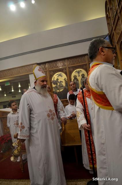 Ordination of Deacon Cyril Gorgy - _DSC0432.JPG
