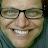 Ted Ciricillo avatar image