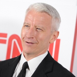 How Much Money Does Anderson Cooper Make? Latest Net Worth Income Salary