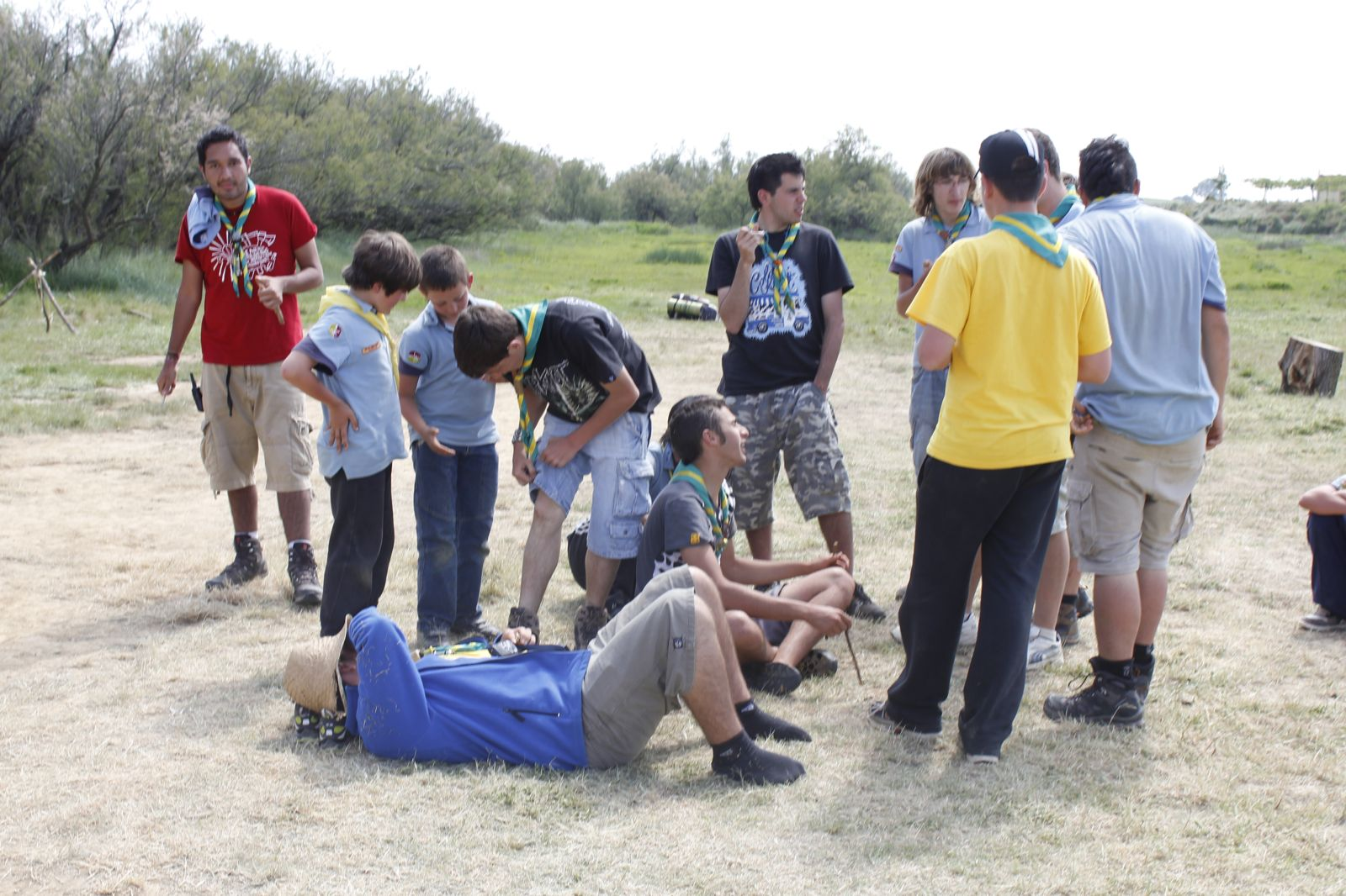 Campaments de Primavera de tot lAgrupament 2011 - _MG_3266.JPG