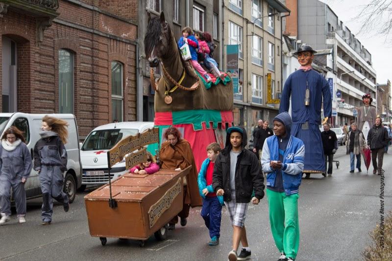 w_2015-03-CarnavalGembloux-4487