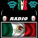 Radios de México Emisoras