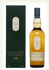 lagavulin-12-year-old-special-release-2017-whisky