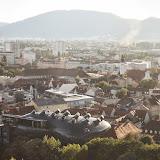 Graz and Maribor - Vika-9265.jpg