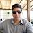 George Kapourtidis avatar image