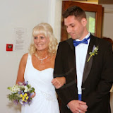THE WEDDING OF JULIE & PAUL - BBP122.jpg