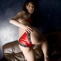 Bomb.TV 2008.12 Rina Akiyama BombTV-ar012.jpg