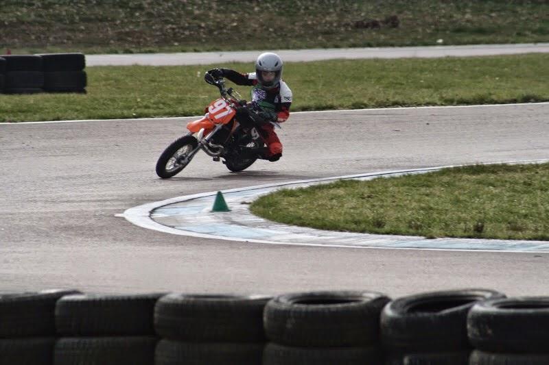 Stage moto enfant IMG_07856