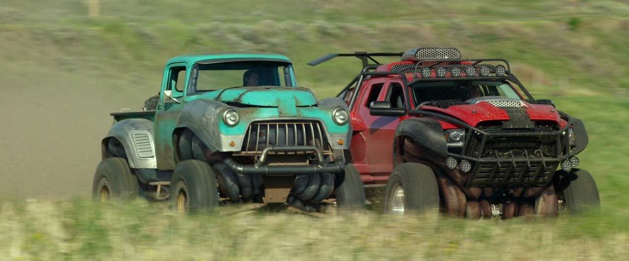 004-monster-trucks.jpg