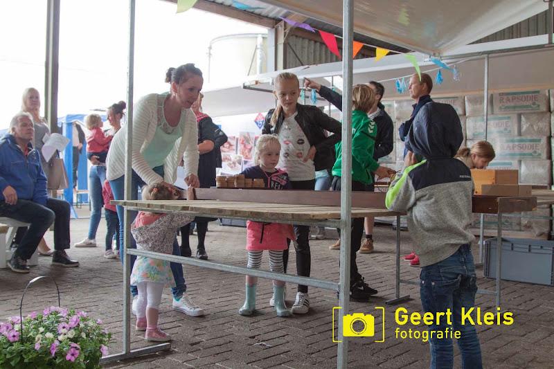 Boerendag Rouveen 2016 - IMG_2328.jpg