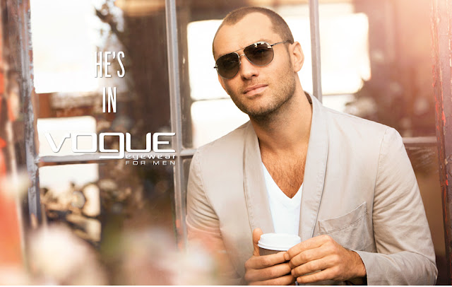 Vogue_men_sunglasses_Spring_2012