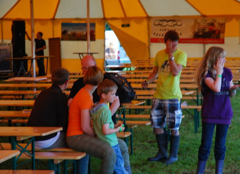 Zondag 22-07-2012 (Tractorpulling) (272).JPG