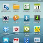 Screenshot_2012-11-16-20-58-11.jpg