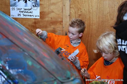 Tentfeest Voor Kids overloon 20-10-2013 (129).JPG