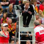 Belinda Bencic - 2016 Fed Cup -DSC_1369-2.jpg