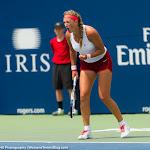 Victoria Azarenka - 2015 Rogers Cup -DSC_4890.jpg