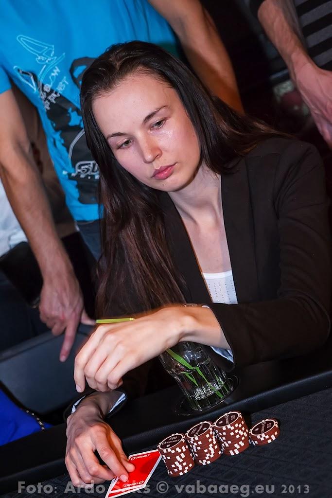 2013.10.26 Ettevõtete Sügismängud 2013 - Pokker ja pidu Venuses - AS20131026FSSM_261S.jpg