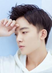 Marcus Li Mingde China Actor