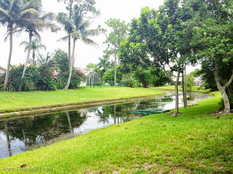 Wellington Fl Emerald Forest homes for sale Florida IPI International Properties and Investments