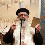 Rites of receiving Fr. Cyril Gorgy - _MG_1052.JPG