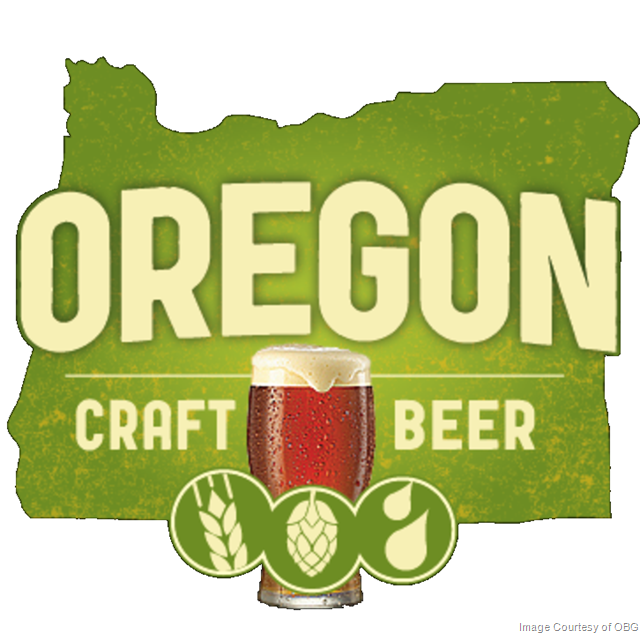 Oregon Brewers Guild Announces The Departure Of Executive Director Brian Butenschoen