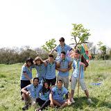 Campaments de Primavera de tot lAgrupament 2011 - _MG_3391.jpg